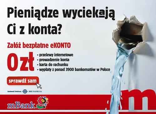 starsze panie oferty Kraków