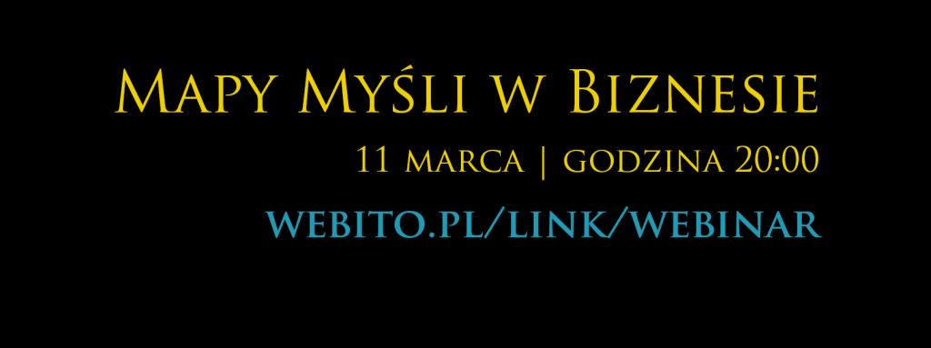 banner-promocyjny-1024x383