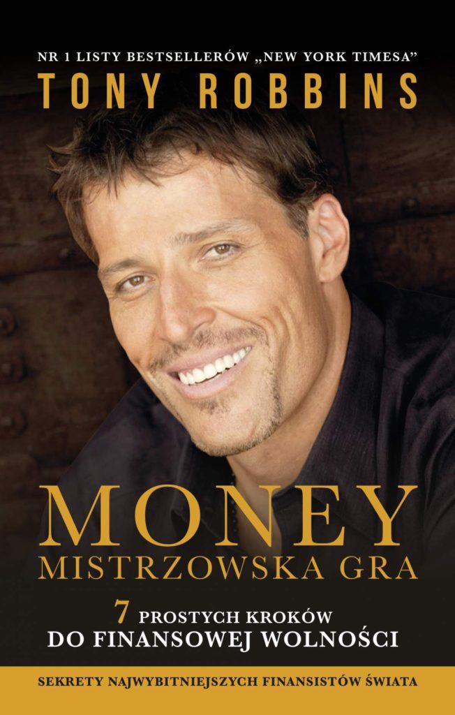 money_mistrzowska_gra_7_prostych_krokow_do_finansowej_wolnosci