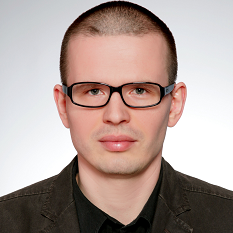 Paweł Dempc