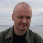 Przemysław Pufal