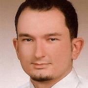 Artur Smolicki