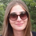Magda Kapuścińska