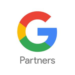 ekspert-marketingu-internetowego.png