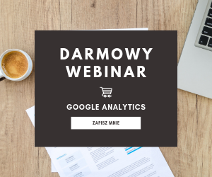 webinar-google-analytics.png