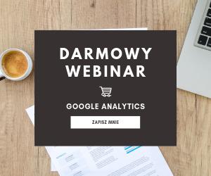 webinar-google-analytics.png