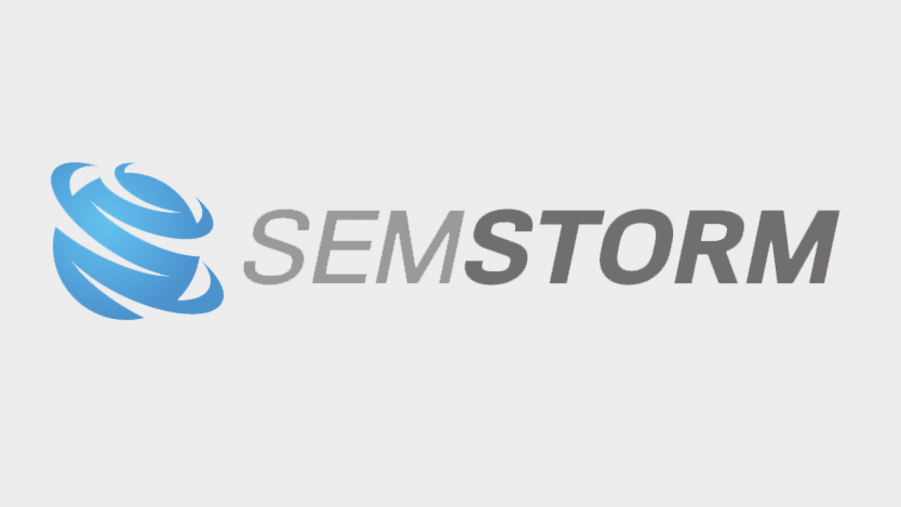 Narzędzie do analizy SEO – SemStorm – Opinie, Testy, Recenzja
